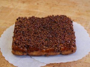 Caramel Pecan 8pk