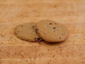 Cookie Choc Chip