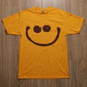 Shirt Happy Face