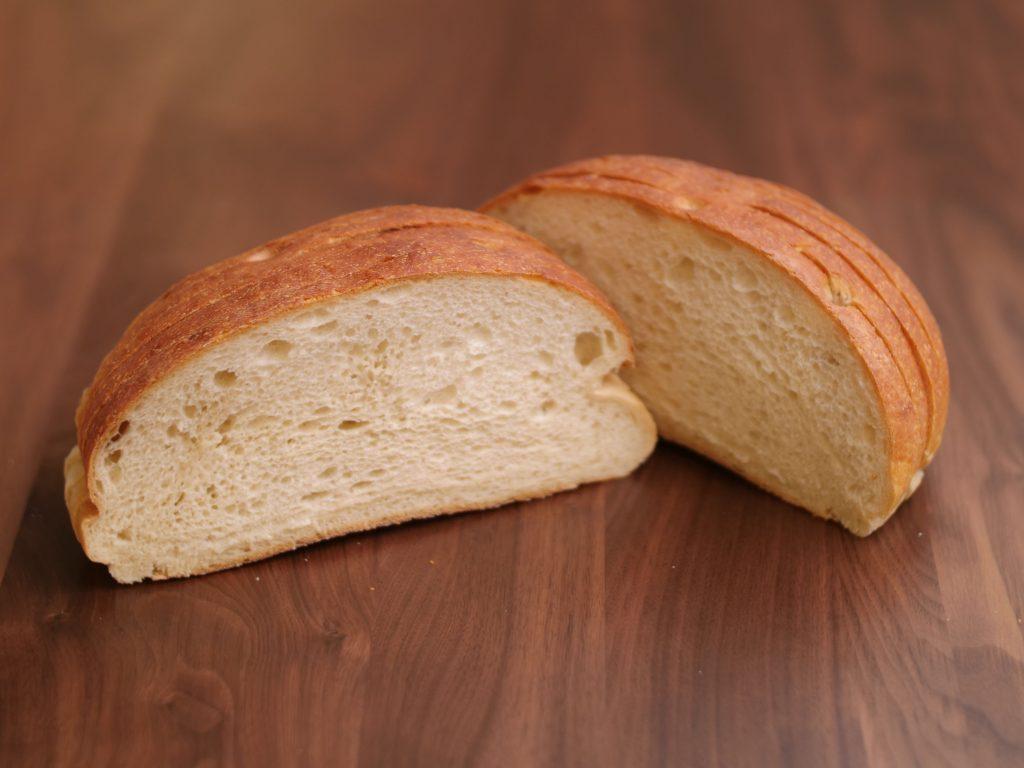 Bread Sourdough