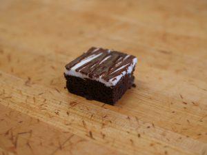 Brownie Choc Lovers