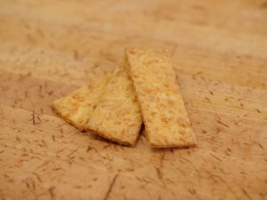 Cheesestick Plain