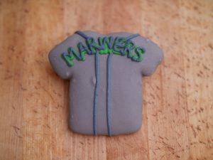 Cookie Deco Mariner 2