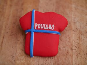 Cookie Deco Poulsbo 2