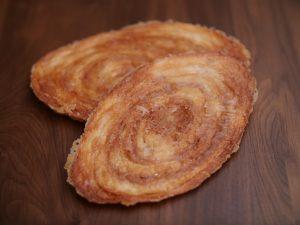 Cookie Krispie 2