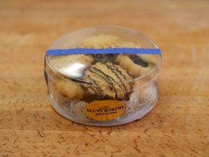 Cookies Pakg Spritz