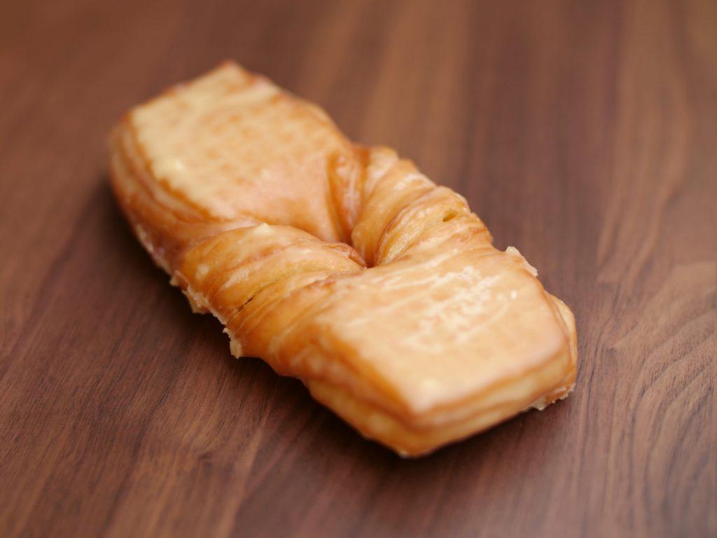 Donut Danish 2