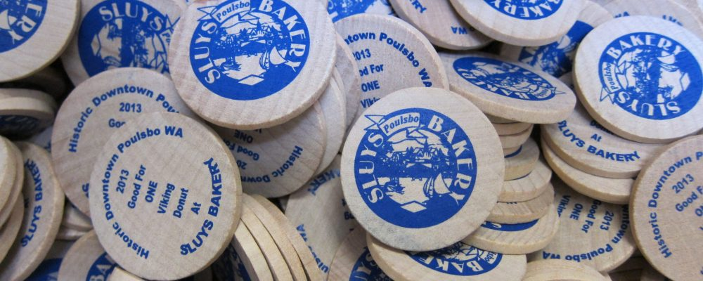 2013 wooden nickels pile 2